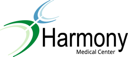 Harmony Medical Center